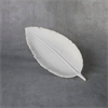 PLATES Feather Dish/6 SPO