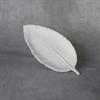 PLATES Feather Dish/6 SPO