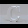 """TILES & PLAQUES ALPHABET """"C""""/1 SPO"""
