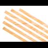 Light Amber/White Strips/1 SPO