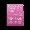 Dog Life Silkscreen/1 SPO