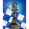 Pattern Pack - Checkmate King/1 SPO