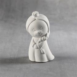 KIDS Tiny Tot Ice Princess/6