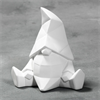 MUGS Faceted Gnome/6