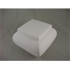 BOXES Rounded Square Box/6 SPO