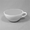 MUGS Souper Mug/6 SPO