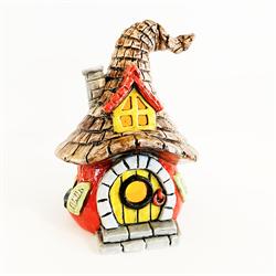 GNOME HOME LANTERN/4 SPO