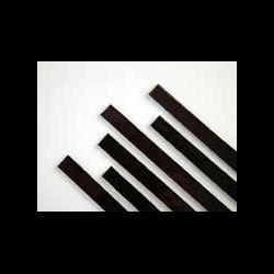 Violet Transparent Strips/1 SPO