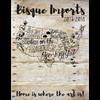 Bisque Imports Bisque Catalogue