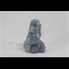KIDS Origami Statue/6 SPO
