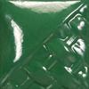 DARK GREEN GLOSS - Pint (Cone 6 Glaze)
