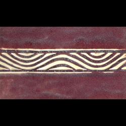 COPPER RED - Pint (Cone 6 Glaze) SPO