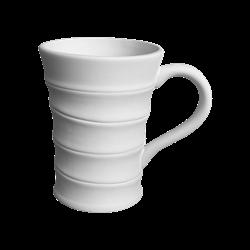 MUGS Spiralled Mug/4 SPO
