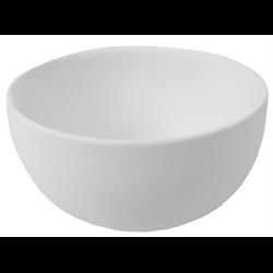 BOWLS Cereal Bowl/6 SPO