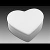 BOXES Large Heart Box/4 SPO