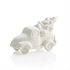 KIDS TRUCK with TREE PARTY ANIMAL/8 SPO