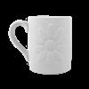 MUGS Delightful Daisy Mug/6 SPO