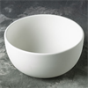 BOWLS Cereal Bowl/12 SPO