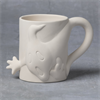 SEASONAL GHOST MUG/6 SPO