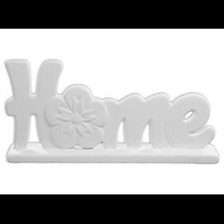 HOME DÉCOR Stand-Up Home/6 SPO