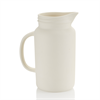 KITCHEN MASON JAR PITCHER/4 SPO