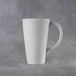 MUGS Giant Mug 28oz./6 SPO