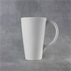 MUGS Giant Mug 28oz./6 SPO