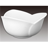 BOWLS Tulip Bowl/4 SPO