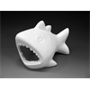 KITCHEN Shark Soap Holder/4