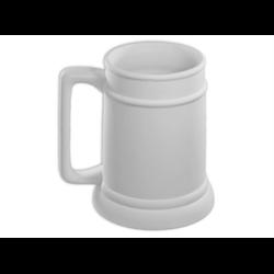 MUGS Pub Mug/4 SPO