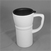 MUGS Travel Mug/6 SPO