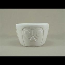 BOWLS Small Robot Bowl/6 SPO
