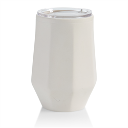 Prismware Mug With Lid/8 SPO