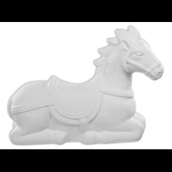 KIDS Lying Horse/4 SPO
