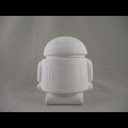 BOXES Robot Box/6 SPO