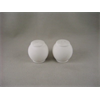 KITCHEN Salt & Pepper Shakers/4 SPO