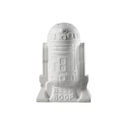 BANKS R2-D2 Bank/6