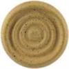 Standard 50# Light Tan Speckled Stoneware Clay, 50lbs. SPO