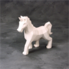 KIDS Faceted Unicorn/4 SPO