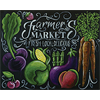 Pattern Pack - Farmer's Market/1 SPO