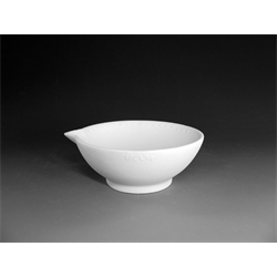 """KITCHEN 1/2"""" Cup Measuring Cup/12 SPO"""