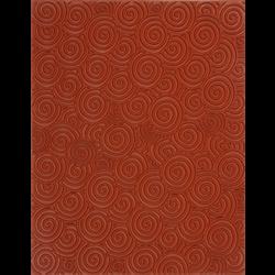 Spiral Mat SPO
