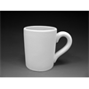 MUGS Jumbo Mug/4 SPO