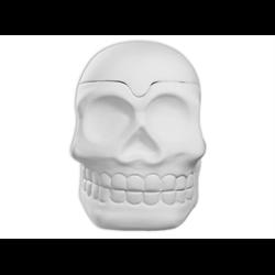 BOXES Skull Box/4 SPO