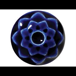 COBALT - Pint (Cone 6 Glaze)