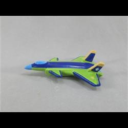 KIDS Fighter Jet/6 SPO