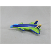 KIDS Fighter Jet/6 SPO