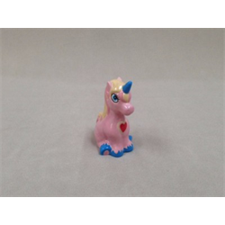 KIDS Unicorn/6 SPO