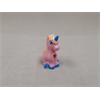 KIDS Unicorn/6