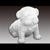 BANKS Bowser Bulldog Bank/4 SPO